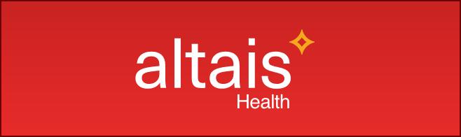 Altais Health